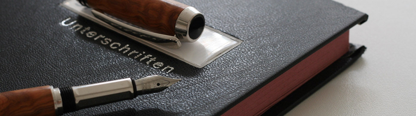 Patent, Gebrauchsmuster, Marke und Design