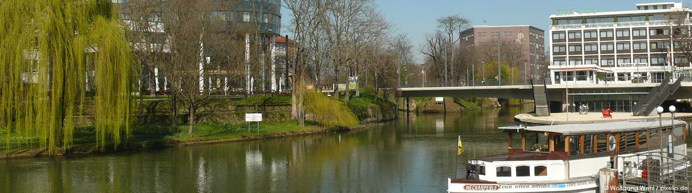 Kanzleistandort Heilbronn